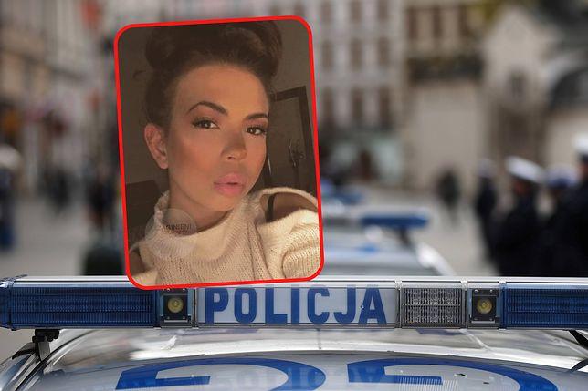 Łódzkie. Zaginęła 20-letnia Klaudia Domowicz. Policja i bliscy proszą o pomoc