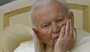 Młodzież z entuzjazmem przyjęła papieża w Madrycie