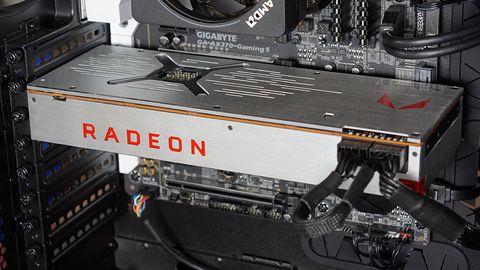 Premierowy test AMD RX Vega 64 LE – jest konkurencja dla GTX 1080!