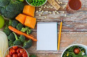 Diety odchudzające - dieta Dukana, dieta South Beach, dieta kopenhaska