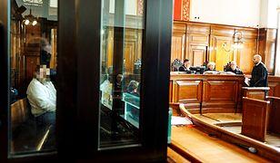 Gdańsk: rozpoczął się proces w sprawie zabójstwa przedsiębiorcy