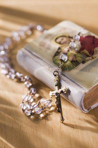 Co da uczniom ocena z religii?
