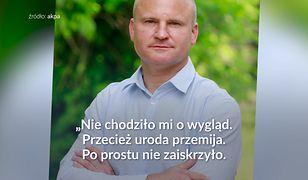 """Waldemar nie wybrał żadnej kandydatki w """"Rolnik szuka żony"""". Teraz się tłumaczy"""