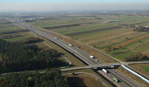 Czesi wprowadzają bezpłatną pomoc drogową na autostradach