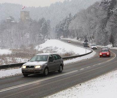 Proste patenty na oszczędzanie paliwa zimą