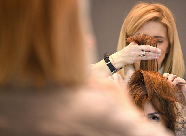 """Koronawirus. Usługi schodzą do podziemia. Fizjoterapeuci, kosmetyczki i fryzjerzy działają """"po cichu"""""""