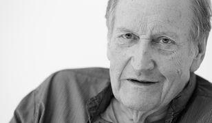 Zmarł Claude Goretta. Reżyser miał 89 lat