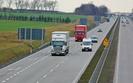 Kierowca w Krakowie – ile może zarobić i gdzie znajdzie pracę?
