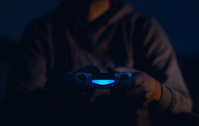 Sprawdź najnowszy TOP gier na konsole