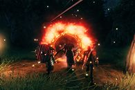Valheim hitem na Steamie. Nowa gra o wikingach zbiera przytłaczająco pozytywne oceny - Valheim