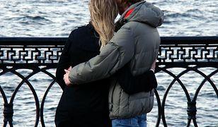Kiedy warto ratować związek, a kiedy pogodzić się z porażką? Psychologowie są zgodni