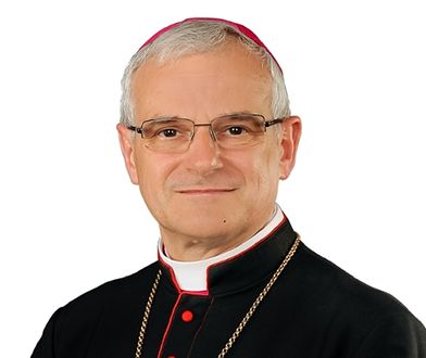 Lekcje religii z rosnącą absencją. Biskup Marek Mendyk poucza rodziców i zaleca interwencję w szkołach
