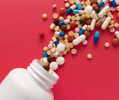 Tabletki na cellulit — jak działają i czy są skuteczne?