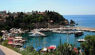 Antalya - turystyczny hit Polaków. Czy słusznie?