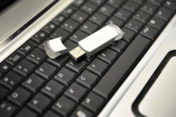 """Mieszkańcy Mazowsza z szerokim dostępem do szybkiego internetu. """"To skok cywilizacyjny"""""""
