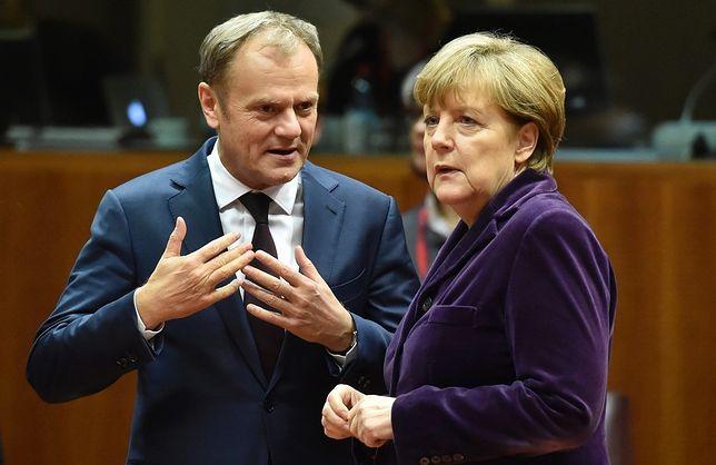 Marcin Makowski: Wielki sukces polskiej dyplomacji. Pokazaliśmy, jak zjednoczyć Unię