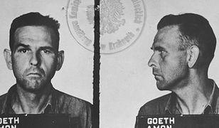 Źli Niemcy - zbrodniarze, fanatycy, wizjonerzy