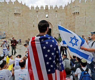 Izrael jest oszołomiony pasmem sukcesów. Ten groźny stan, który przeszkadza myśleć