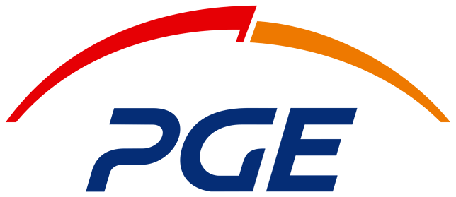PGE to polska firma z sektora energetycznego