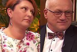 """""""Rolnik szuka żony"""": Małgorzata kpi z Jana. Celna riposta"""