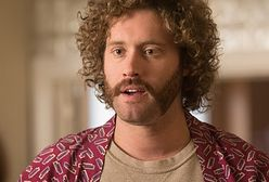 """""""Dolina krzemowa"""" bez Erlicha. Fani proszą, by T.J. Miller nie odchodził z serialu. Co na to aktor?"""