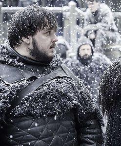 """Czy istnieje życie po """"Grze o tron""""? Serialowy Samwell Tarly o zakończeniu kultowej produkcji"""