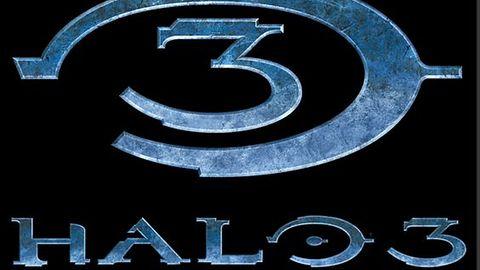 Nie masz Golda, a masz Halo 3? Microsoft ma dla Ciebie prezent