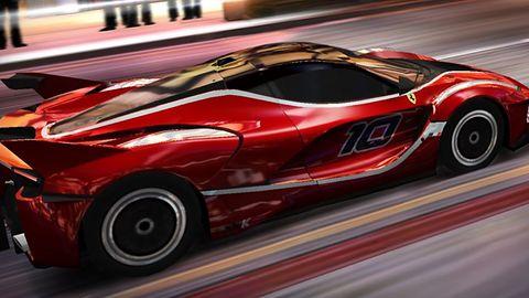 CSR Racing na weekend – wiele sięmoże zdarzyć na ćwierć mili
