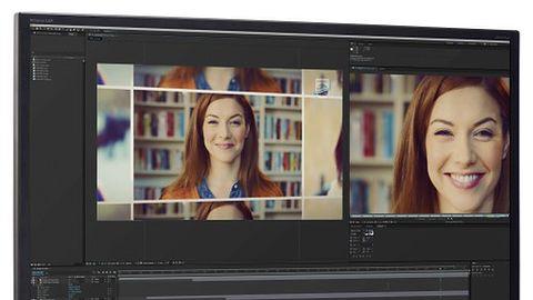 Głębia kolorów w 4K. Nowy monitor Philipsa 31,5 cala z matrycą VA #prasówka