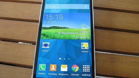 Samsung zmienia nazwę nakładki, ale czy to wystarczy by zachęcić do następcy TouchWiza?
