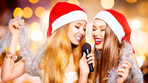 Śpiewać każdy może – 12 sposobów na świąteczną muzykę