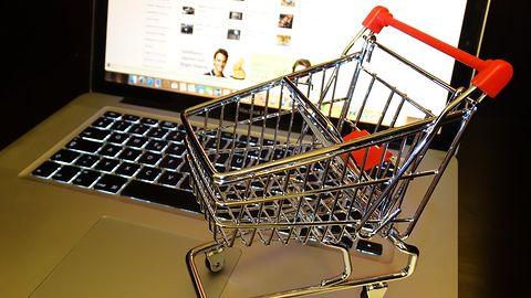 Link4 i SalesBee uczynią e-zakupy bezpieczniejszymi dla klientów #prasówka