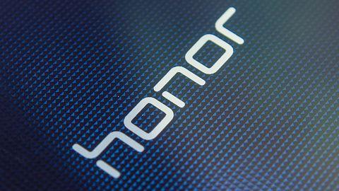 Huawei jednak zrobi smartfon z ekranem Quad HD