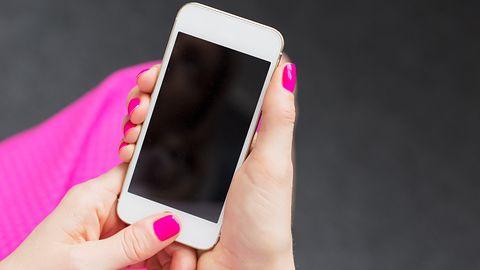 Biometria w aplikacji bankowej ING – na iPhonie zalogujesz się odciskiem kciuka