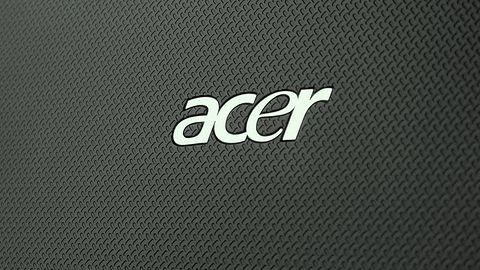 [IFA 2015] Acer Revo Build, czyli modularny pecet z klocków