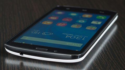 Po to warto sięgnąć: przegląd smartfonów w cenie do 500 zł