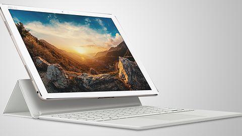 Nowe Transformery pokonają Surface'a mocą, ale niekoniecznie ceną #Computex