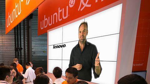 Kolejne zmiany w Canonical: czystki w domu Ubuntu