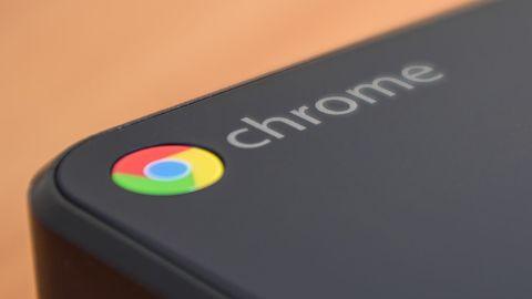 Chrome OS: nowy interfejs stawia na dotykowe wyświetlacze