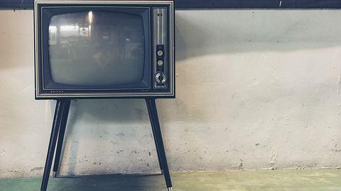 Orange Content – Orange rzuca wyzywanie Netflixowi?