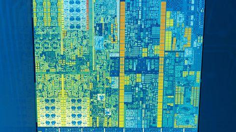 """Przywiązani do """"dziesiątki"""": Intel Kaby Lake to koniec starych Windowsów"""