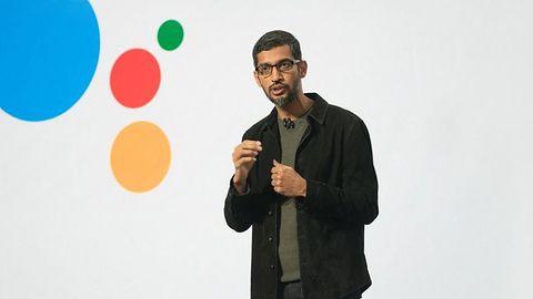 Asystent Google dostępny na każdym urządzeniu z Androidem 7! Wystarczy root i dwa wiersze kodu
