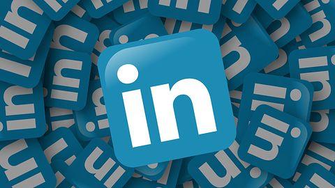 Czeka nas integracja LinkedIn z Windowsem – i lawina powiadomień na pulpicie?