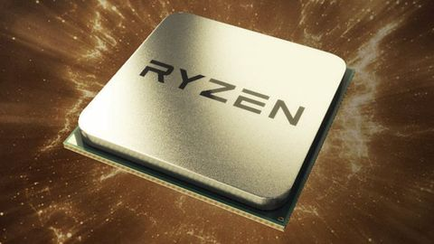 AMD Ryzen – znamy pierwsze ceny. Intel będzie miał kłopoty