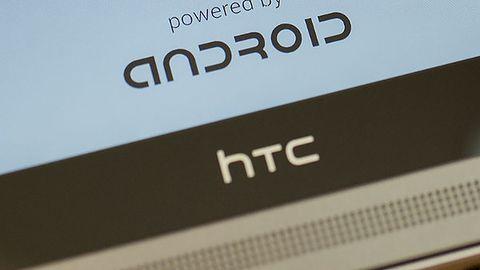 Google wprowadza wymóg informowania o tym, że Android to... Android