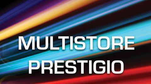 MultiStore, czyli sklep z aplikacjami od Prestigio