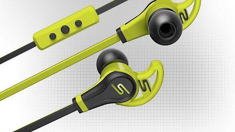 Intel stworzy słuchawki, które zmierzą puls
