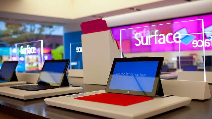 Nowa testowa wersja Windowsa 10 trafiła do Insiderów: nowości głównie w Cortanie