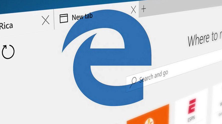Enterprise Mode: automatyczne przełączanie z Edge na Internet Explorera 11