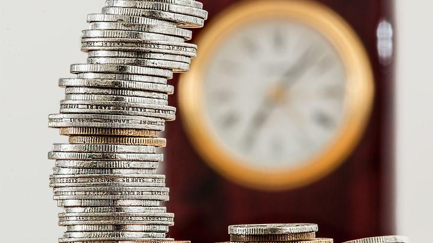 Obsługa Sprzedaży ObSp START: fakturowanie i JPK za darmo dla każdego